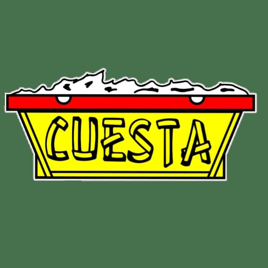 Contenedores Cuesta S.L.